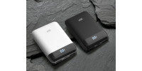 Powerbank Silicon Power 10000mAh